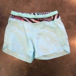 IVIVVA girls shorts size 14
